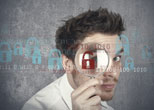 alphaspirit - fotolia
